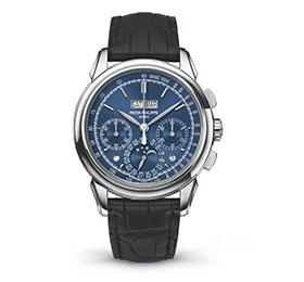 手表回收业务