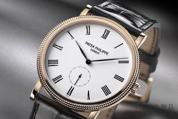 哪里回收百达翡丽?百达翡丽手表回收价格是多少?