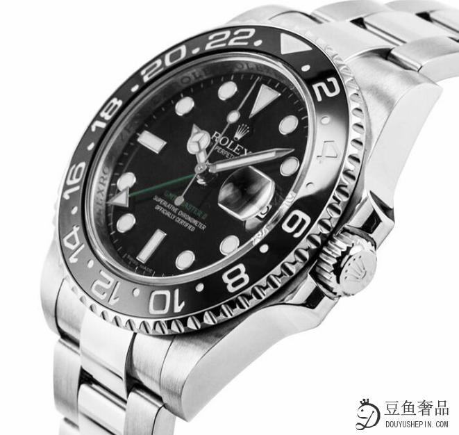 为什么劳力士手表的回收价格如此之高_不同系列的劳力士手表回收价格表