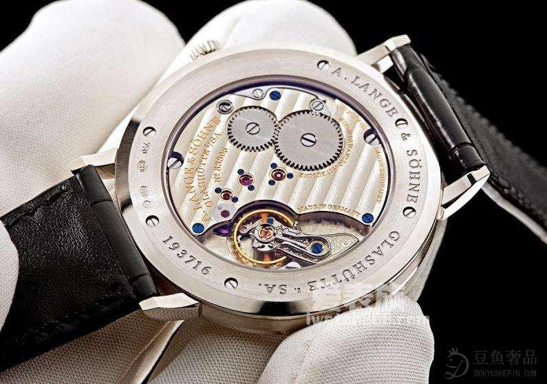 朗格手表回收多少折?我在哪里可以回收?