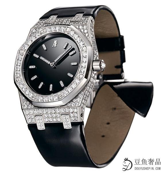 爱彼手表哪里有回收的?回收价格是多少?
