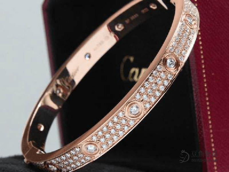 二手卡地亚珠宝回收价格是多少,哪里回收?