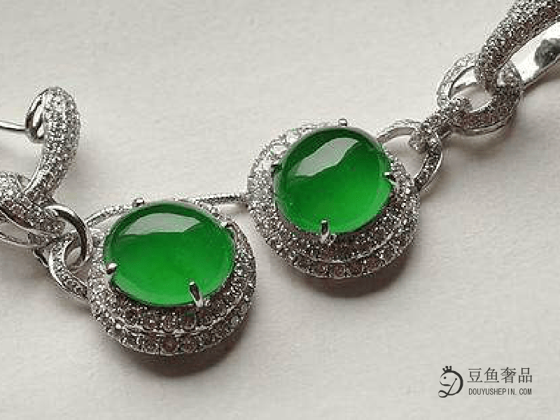 祖母绿宝石哪里可以回收?它的回收价格是多少?