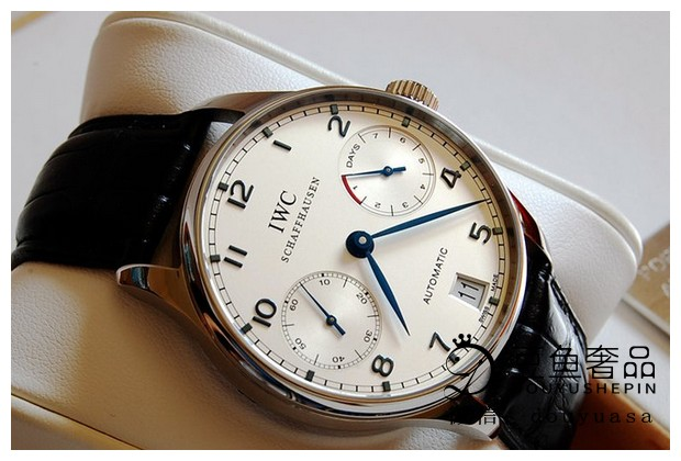 柏涛菲诺和葡萄牙系列手表的区别,哪里可以回收?