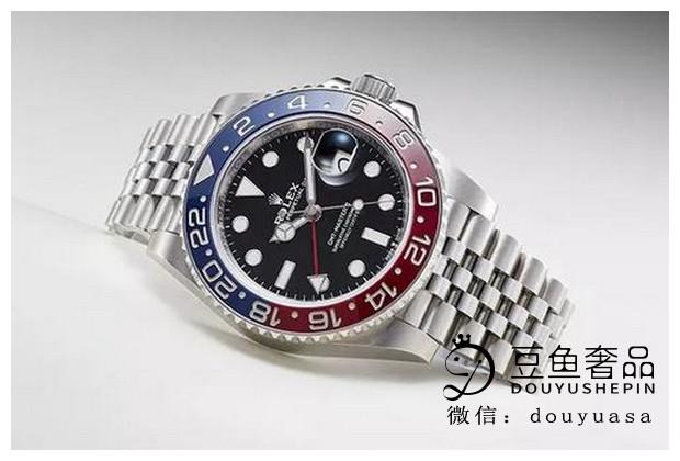劳力士可乐圈手表好回收吗?哪里回收?