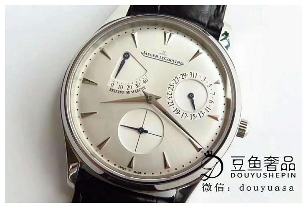 积家大师小丑手表回收的价格是多少?