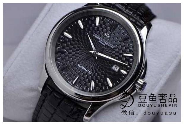 江斯丹顿手表回收新老款回收价钱的差距大吗?