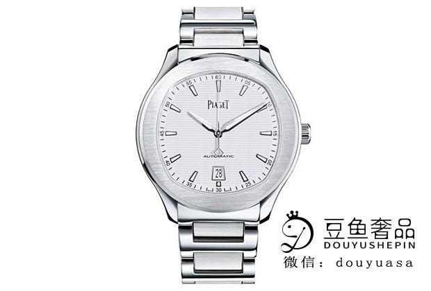 伯爵Polo S系列腕表在回收时保值么?