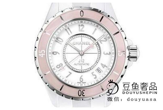 香奈儿J12手表回收怎么样?可以回收多少折?哪里可以回收?