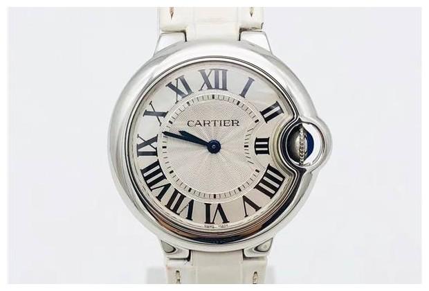 你知道手表的佩戴常识吗?