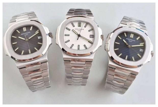 你了解热门钢表百达翡丽鹦鹉螺吗?鹦鹉螺手表的回收价格怎么样?