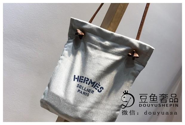 爱马仕的几款经典包包的二手回收市场行情