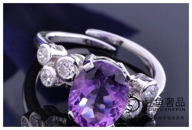 羽兰钻石回收价格是多少?