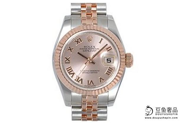 劳力士经典款179171女表回收价格是多少?这款手表的回收价格高吗?