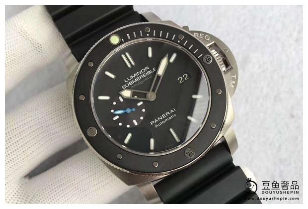 沛纳海手表好回收吗?在上海沛纳海PAM1389手表能回收多少钱?