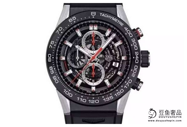 二手泰格豪雅卡莱拉系列纳米腕表回收怎么样?