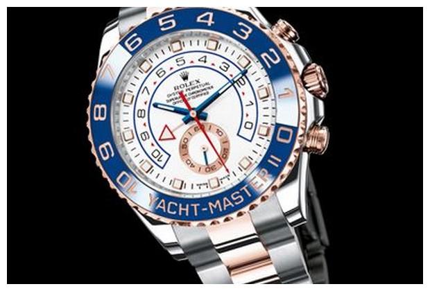 上海哪里可以回收劳力士游艇名仕型手表?这款手表的回收价格是多少?