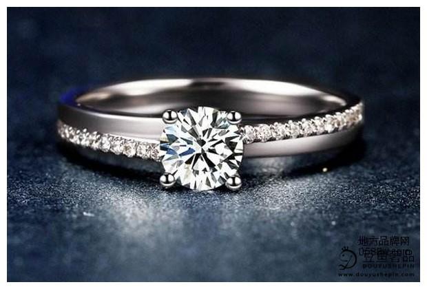 戴比尔斯钻石好回收吗?一般二手市场回收价格是多少?