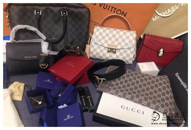 在国外购买奢侈品需要注意的方面