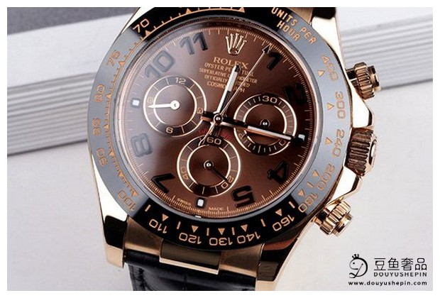 劳力士迪通拿手表的回收价格是多少_浦东哪里可以回收迪通拿手表?