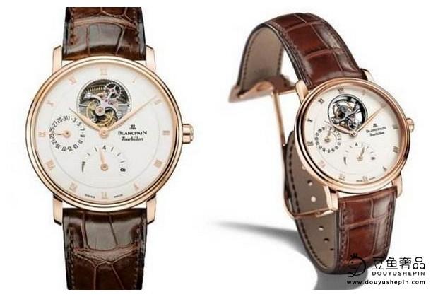 宝珀经典系列腕表回收情况怎么样?宝珀手表的回收价格是多少?