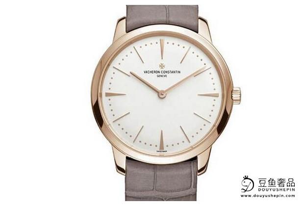 有哪些值得购买的瑞士手表?
