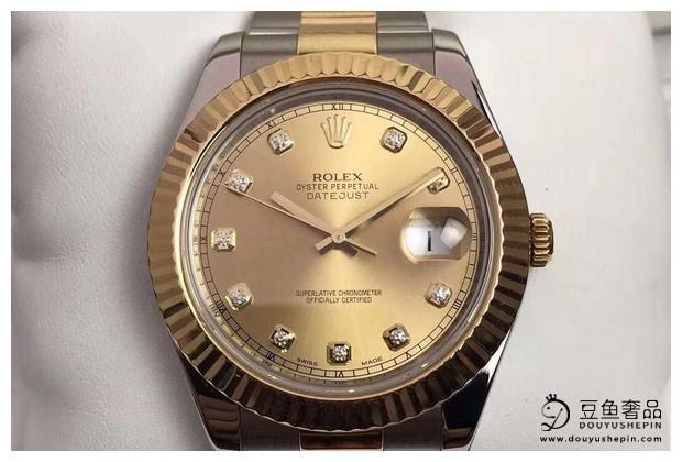 二手手表回收的误区,你了解多少?