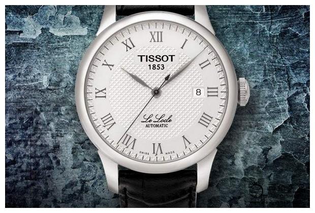 市场上手表分为多少个等级?