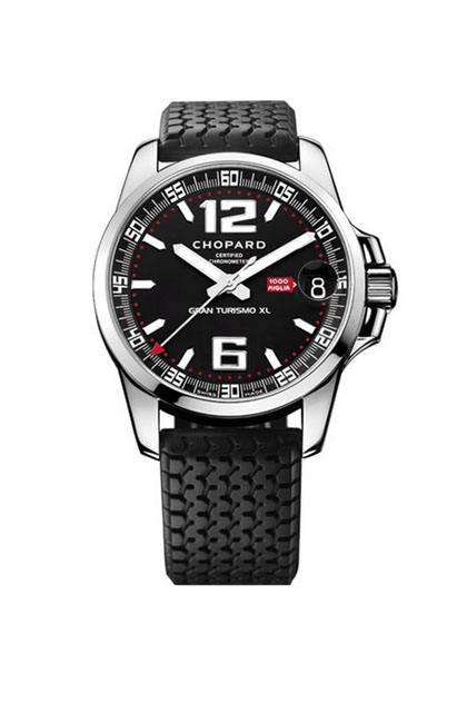 购买运动手表选择什么品牌比较好呢?
