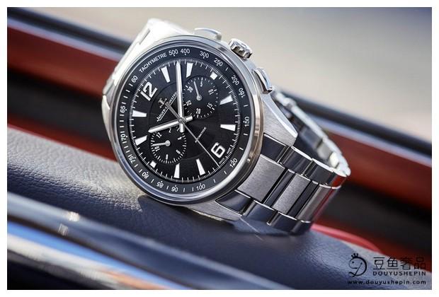 积家北宸系列的手表回收情况怎么样?