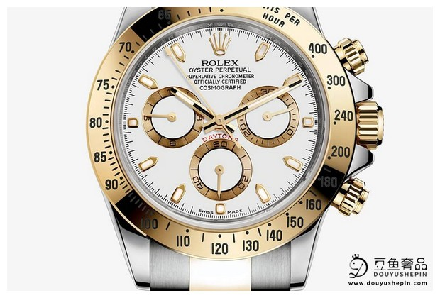 钢表和金表的差距在哪里_哪个回收价格更高?