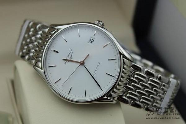 浪琴旧手表回收一般几折_旧浪琴手表回收价值