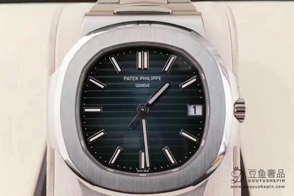 二手百达翡丽复合功能时序系列7121J-001手表回收价值