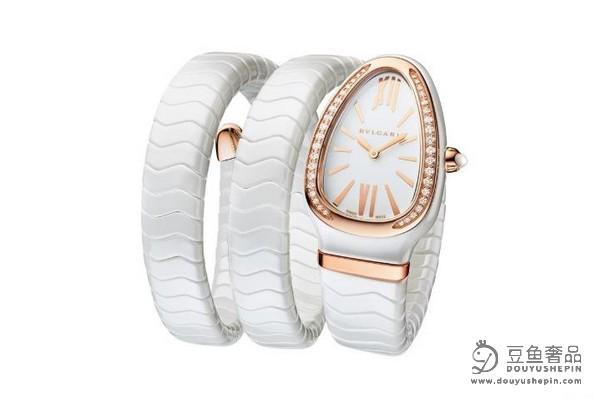 宝格丽手表回收价格_宝格丽手表回收一般几折