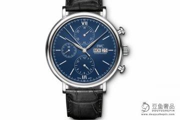 万国手表可以回收多少钱_哪里可以回收万