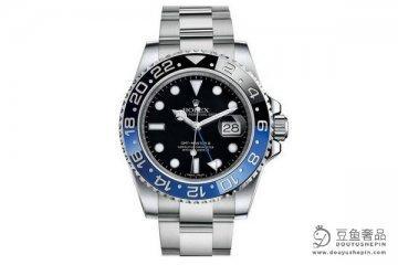 劳力士手表回收价格几折_上海劳力士手表