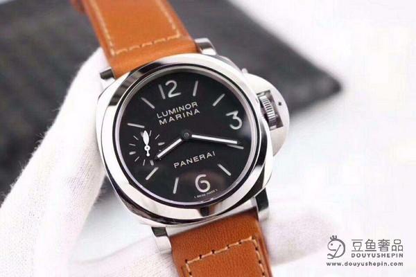 回收沛纳海手表价格_上海沛纳海手表回收报价