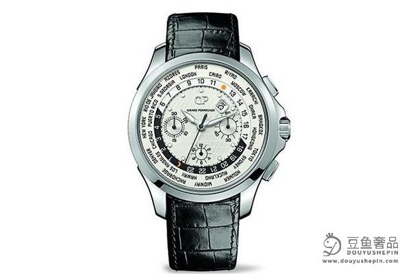 上海二手芝柏手表的回收价格是多少?