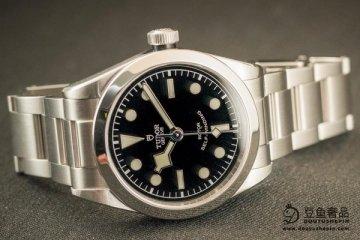 豆鱼奢品几折回收香奈儿的手表可以回收