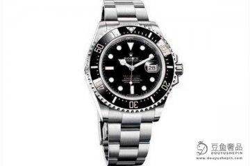 新的劳力士回收价格高吗_二手手表好回收
