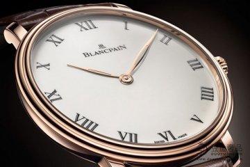 二手宝珀在上海回收多少钱_新的6554手表