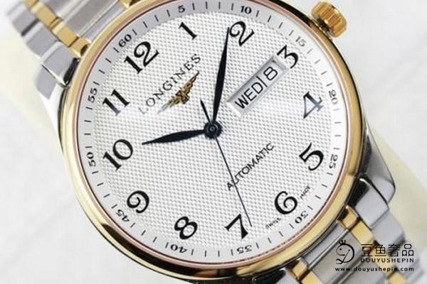 一万左右的手表选哪个品牌比较有保值能力?