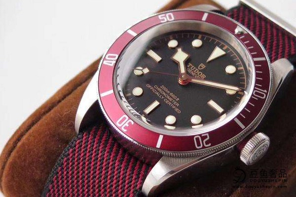 帝陀手表具有保值能力吗?3万元左右的帝陀手表回收价格是多少?