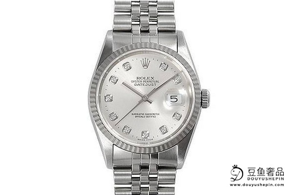 劳力士宇宙计型迪通拿116598手表回收价格是多少_能回收多少钱?
