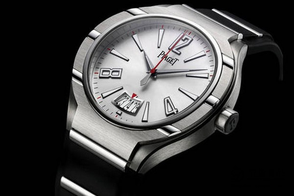 在上海手表回收公司伯爵G0A41006手表能回收多少钱?