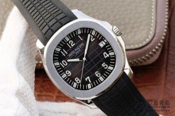 百达翡丽手表市场价格是多少_什么样的人