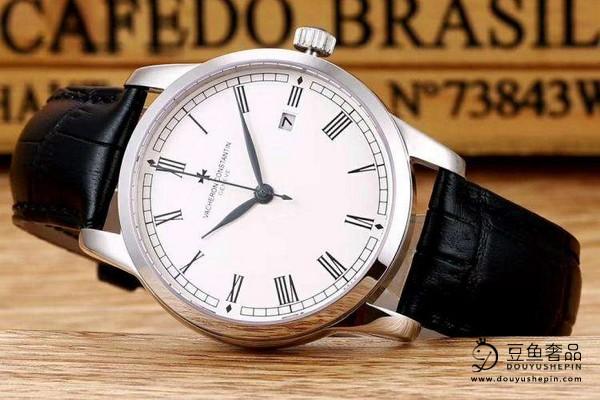 为大家介绍江诗丹顿传承系列85180/000R手表的回收价格。