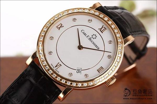 想要高价回收二手宝齐莱马利龙系列手表需要注意什么