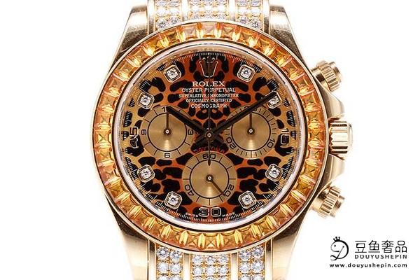 劳力士手表可以用多久?如何对劳力士手表进行保养?