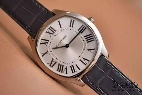 你了解上海宝格丽高级珠宝腕表系列手表回收市场吗?
